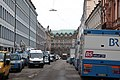 Munich Security Conference 2010 - KM018-Impr.jpg