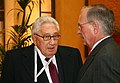 Munich Security Conference 2010 - dett ischinger kissinger 0089.jpg