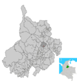 MunsSantander-lossantos.png