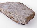 Muonionalusta meteorite 4 (14578047546) (2).jpg