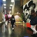 Mural Hermanos Marx.jpg