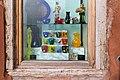 Murano Fondamenta dei Vetrai 2014 02.jpg