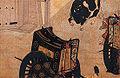 Murasaki Shikibu Fujita Art Museum.jpg
