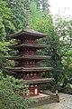 Muro-ji Temple Five-storied Pagoda02 2013.jpg