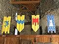 Murol castle (banners).jpg