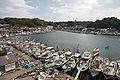 Murotsu Port Tatsuno Hyogo01n4272.jpg
