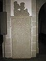 Murrhardt-stadtkirche-oetinger-epitaph.jpg