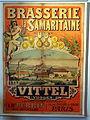 Musée Européen de la Bière - beer advertising posters -019.JPG