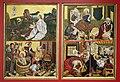 Musée Unterlinden - Retable de Saint-Georges (XVe siècle) (1).jpg