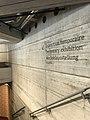 Musée de la Croix Rouge à Genève - inscriptions 1.JPG