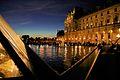 Musée du Louvre at night - panoramio.jpg