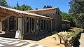 Muséum de l'Ardèche.jpg