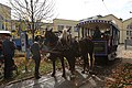 Museensonderfahrt mit der Pferdetram.jpg