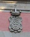 MuseoHistoriaMad Escudos 12 Murcia.jpg
