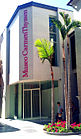 Museo Carmen Thyssen Málaga.JPG