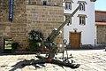 Museo Militar Regional de La Coruña (6227606591).jpg