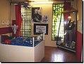 Museo dell'Aria e dello Spazio a San Pelagio (PD).jpg