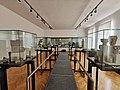 Museum Globasnitz Raum 1 Obergeschoss.jpg