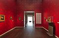 Museum Wallraf - Dauerausstellung-2420.jpg