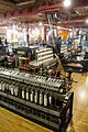 Museum of Science and Industry, Manchester 2017 018.jpg