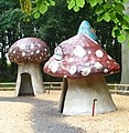 Mushrooms - panoramio (3).jpg