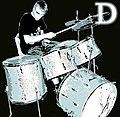 Music Drums.jpg