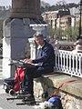 Musician street performer donostia 0001.JPG