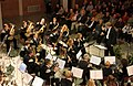 Musik Verein von Calcar Herbstkonzert 2011 IMG 3769.JPG