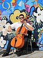 Musiker...2H1A2279WI.jpg