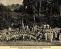 Musikkapelle der deutschen Regierungsschule in Tanga, Deutsch-Ostafrika, c. 1900.jpg