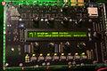 Mutable Instruments Ambika 6-voice hybrid synthesizer, Dinosauriertreffen 2 - 128.jpg