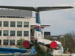Muzeum Lotnictwa Polskiego w Krakowie, fot. 4.jpg