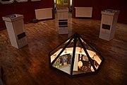 Muzeum pisanki-106.jpg