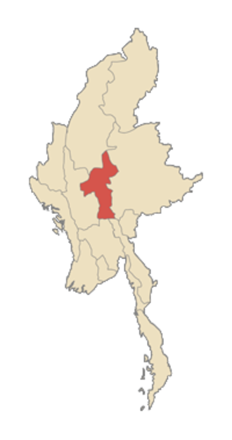 Pierre de Milard - Chevalier Milard became Captain of the Guard for the Burmese king, and a baron in the Sagaing district.