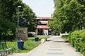 Náměstí Svornosti, Brno Žabovřesky 4.jpg