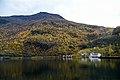 Nærøyfjord - The world's most beautiful fjord (32021626896).jpg
