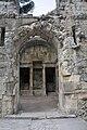 Nîmes-Temple de Diane-02.jpg
