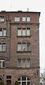 Nürnberg Herbartstr. 71 002.jpg