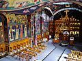 Nürnberg Rumänisch-orthodoxe Metropolitankathedrale Innen 2.JPG