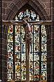 Nürnberg St. Lorenz Kruzifix 01.jpg