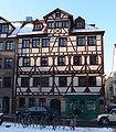 Nürnberg Unschlittplatz 8-12.jpg