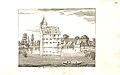 Nürnberger Zierde - Böner - 185 - die Unterbürg.jpg