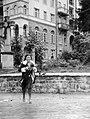 Női portré, 1931. Fortepan 28942.jpg