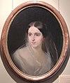 N.N.Lanskaya by Ivan Makarov (1849, Pushkin museum) FRAME2.jpg