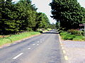 N5 road in County Roscommon, Ireland.jpg