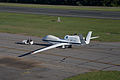 NASA 872 Global Hawk taxis at Wallops Flight Facility.jpg