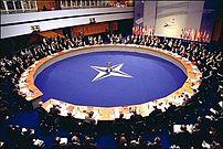 NATO-Summit 2002