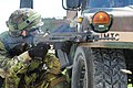 NATO Operational Mentor Liaison Team Training Exercise 23 120511-A-FB952-082.jpg