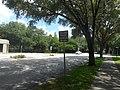NB US 17-92; DeLand House Museum Sign.jpg