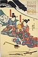 NDL-DC 1307777 01-Utagawa Kuniyoshi-(工藤祐経曽我十郎祐成をなだむる図)-crd.jpg